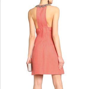 Size 38 Valentino Dress
